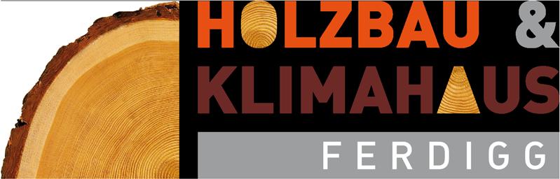 Holzbau und Klimahaus Ferdigg