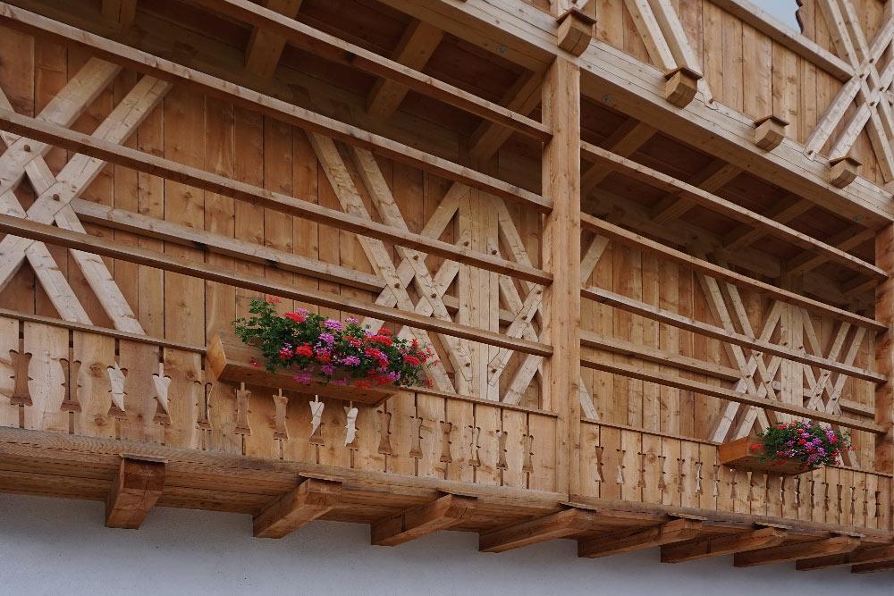 carpenteria-val-pusteria-zimmerei-pustertal-ferdigg-05