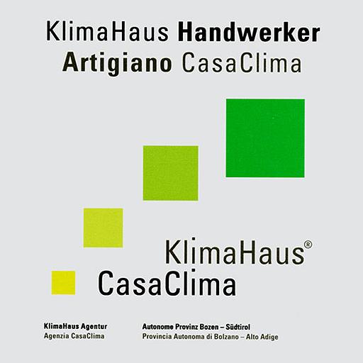 logo-klimahaus-handwerker-suedtirol