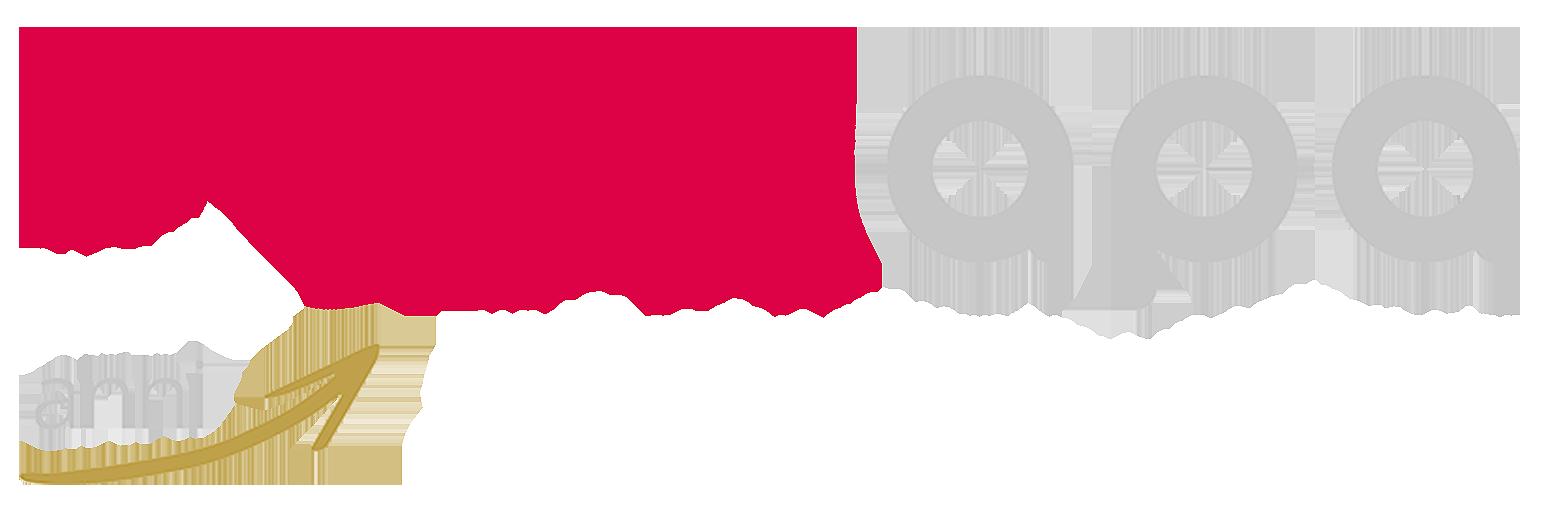 logo-lvh