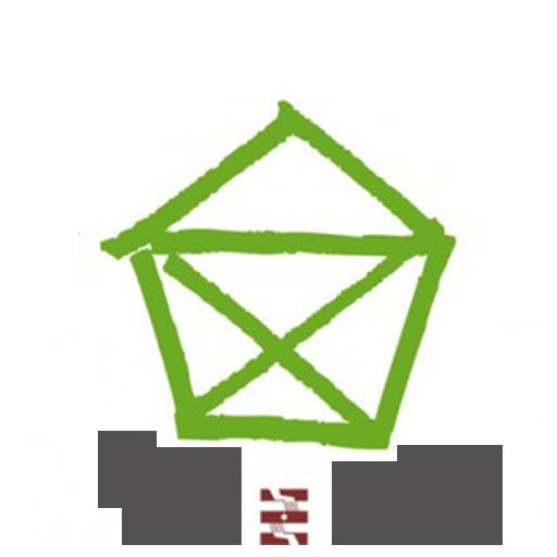 logo-suedtiroler-holzhaus-lvh