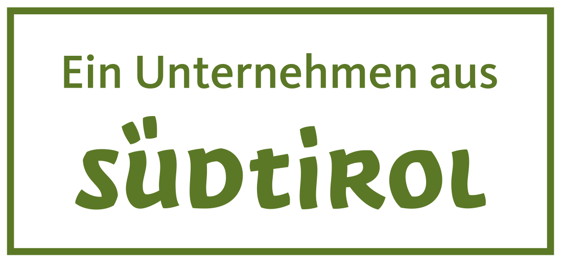 logo-unternehmen-aus-suedtirol