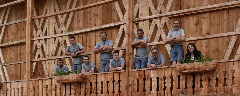 slider-carpenteria-alto-adige-zimmerei-suedtirol-holzbau-2n